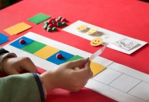 Ensino especial: criança versus educador