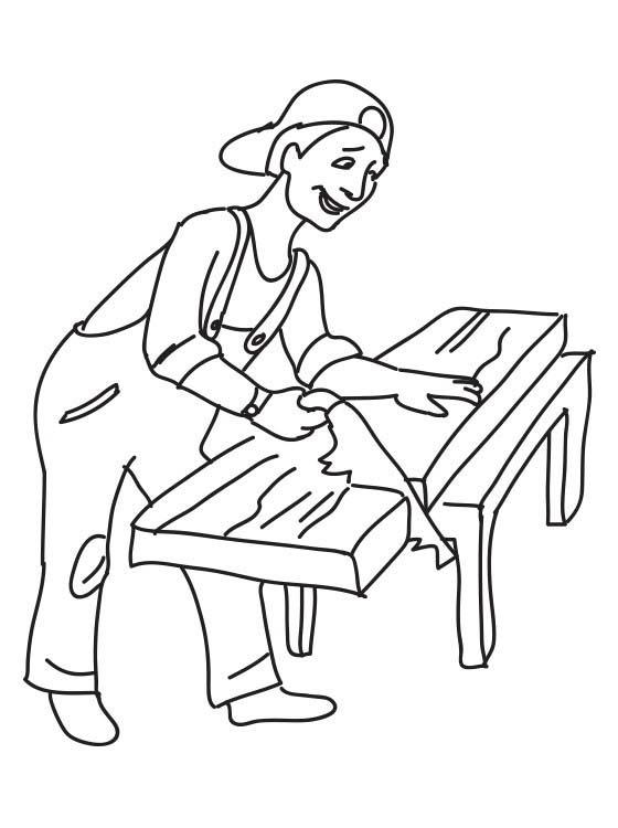 lengalenga serra madeira abc do bebÉ