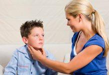 A meningite e a Primavera