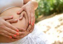 Os pais também engravidam