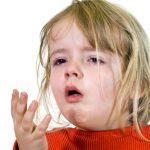 Obstrução nasal e programa nariz limpinho