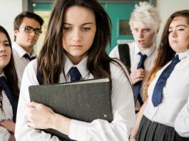 Desespero na educação