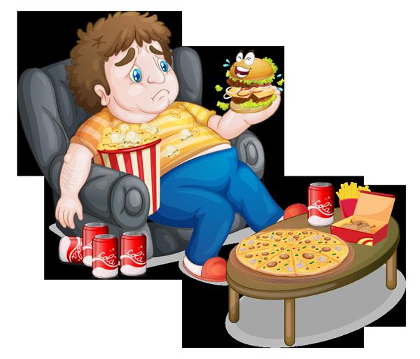 Obesidade infantil em Portugal