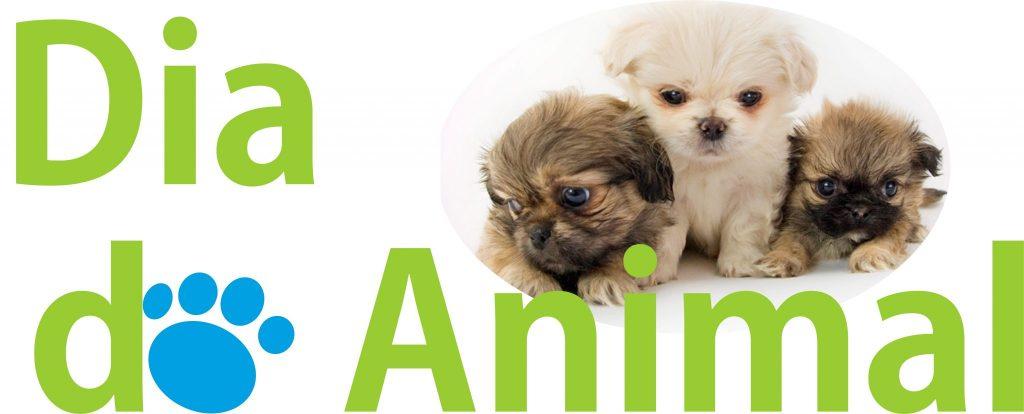 Dia Mundial Do Animal Abc Do Bebe