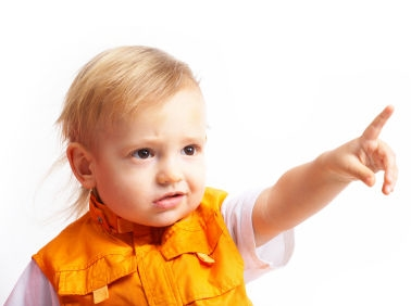 say-no-to-your-child_s600x600.jpg