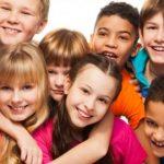A simbologia dos erros na educação infantil