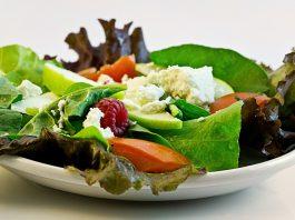 Conselhos para uma saudável alimentação na gravidez