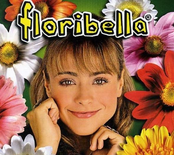 Dona Floribela