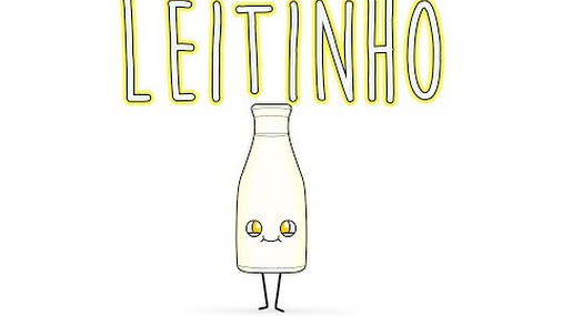 Jogo do leitinho