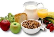 A importância do pequeno-almoco do seu filh