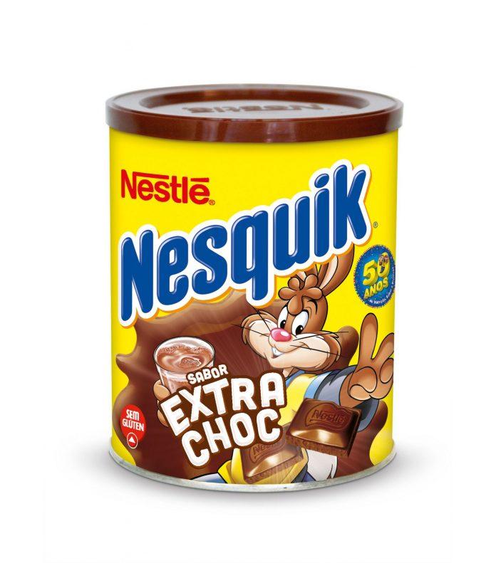 3d_nesquik_extra_choc_pt.jpg