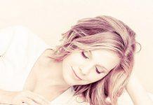 Instinto maternal, saiba se nasceu para ser mãe
