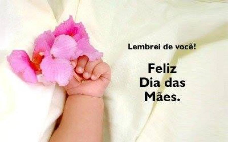 Feliz Dia Da Mãe Conheça A História Do Dia De Todas As Mães Abc