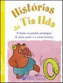 Histórias da Tia Ilda
