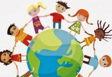 Declaração dos direitos das crianças