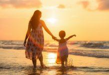 Estado lança manual para ensinar a adotar crianças