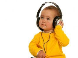 Musicoterapia: comunicar através da música