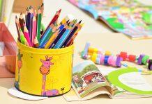 Reciclar nas actividades de expressão plástica