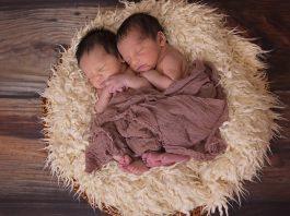 Como fotografar o seu bebé com maior cumplicidade