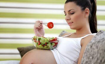 Conheça tudo sobre os inesperados desejos da grávida