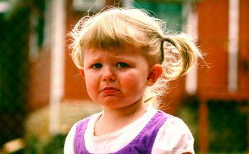 Será que o seu filho sente ciúmes dos pais?