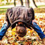 3 dicas de brincadeiras para fazer com o seu filh