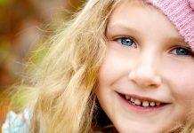 Faça um estudo individual da criança e descubra o seu potencial