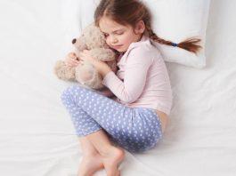 Como tratar a enurese na criança sem traumas
