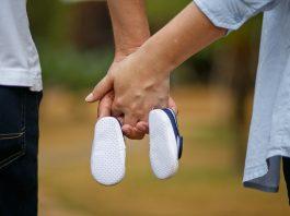 Cursos de preparação para o parto